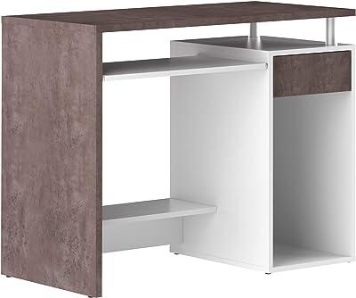 Marque Amazon -Movian Harvard Desk