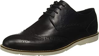 Arrow Men's Crestone Formal Shoes