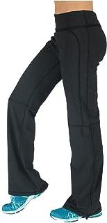 Best lucy powermax pants Reviews