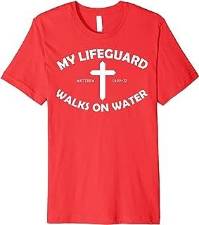 Best walk on shirt Reviews