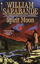 Best the first americans series Reviews