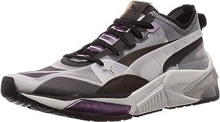حذاء الجري الرجالي من بوما