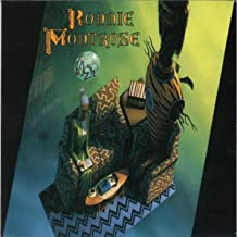 Best ronnie montrose music from here Reviews