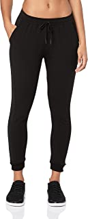 d+k Women's Undone Pant - French Terry