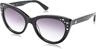 KARL LAGERFELD Women's KL966S Women Sunglasses