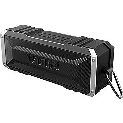 Vtin Punker -Altavoz Bluetooth , Premium 20W