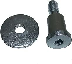 Needa Parts 384212 7/16