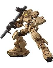 30MM eEXM-17 アルト(陸戦仕様)[ブラウン] 1/144スケール 色分け済みプラモデル