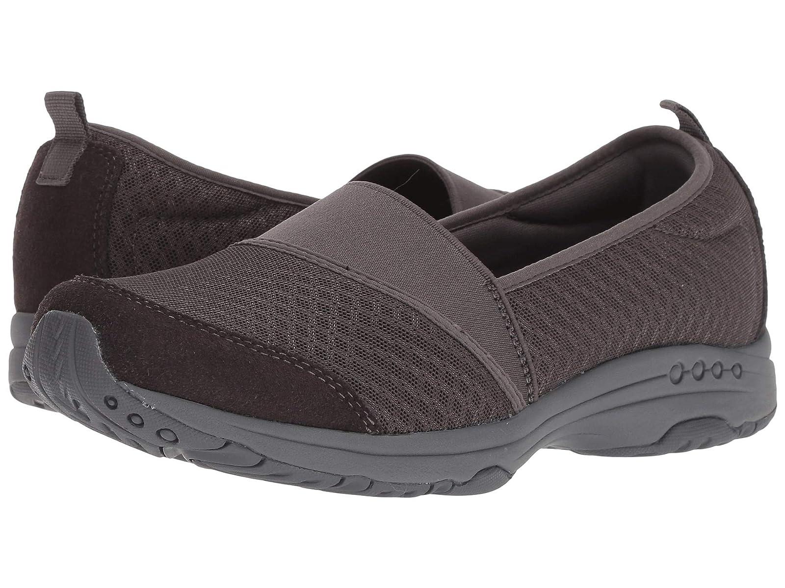 Easy Spirit Twist 8Atmospheric grades have affordable shoes