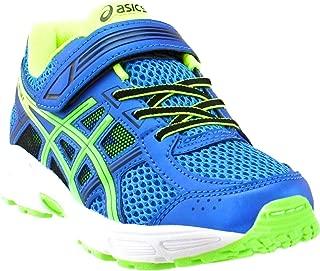ASICS Kid's PRE-Contend 4 TS Running Shoe
