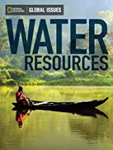 Global Issues: Water Resources (above-level)