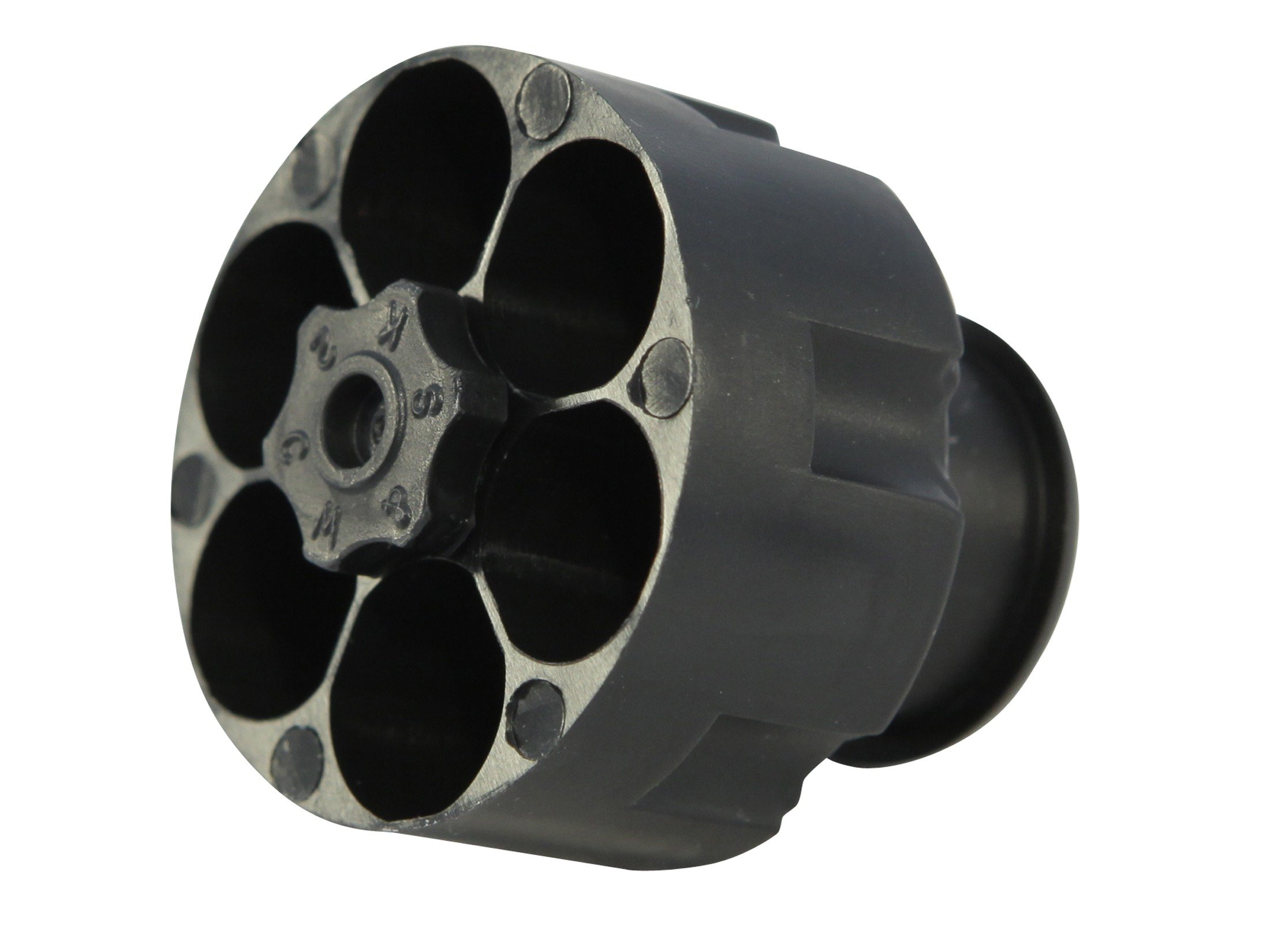 Safariland J-K2C COMP II Speedloader black ,One Size