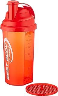 comprar comparacion Best Body Nutrition Edition Shaker - 150 gr