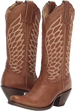 4c4bd7cb89fa9 Women's Ariat Boots + FREE SHIPPING | Shoes | Zappos.com