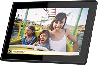 Best pic frame online Reviews