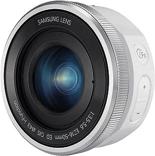 nx 16 50mm power zoom