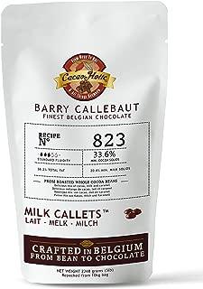 bensdorp barry callebaut