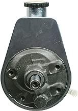Cardone Select 96-7953 New Power Steering Pump