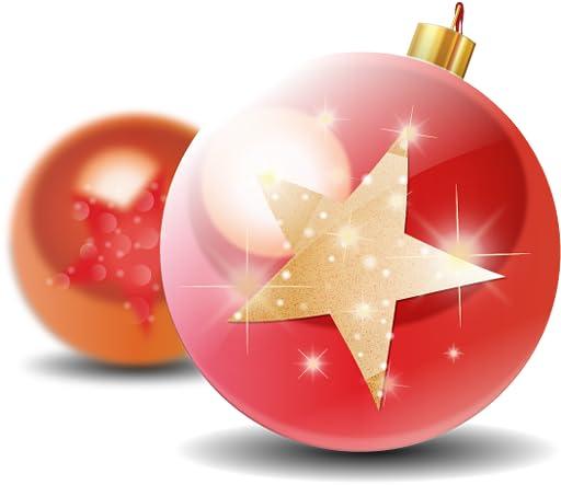 CHRISTMAS DECORATING product image