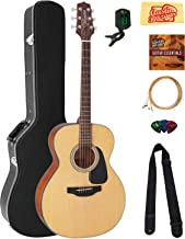 Best takamine gn10 ns Reviews
