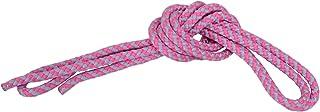 樱花 (SASAKI) 青少年螺旋绳 粉色×薰衣草 MJ-243