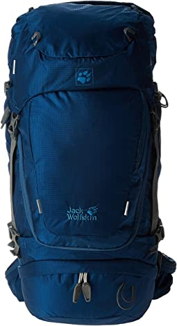 Jack Wolfskin - Orbit 38 Pack