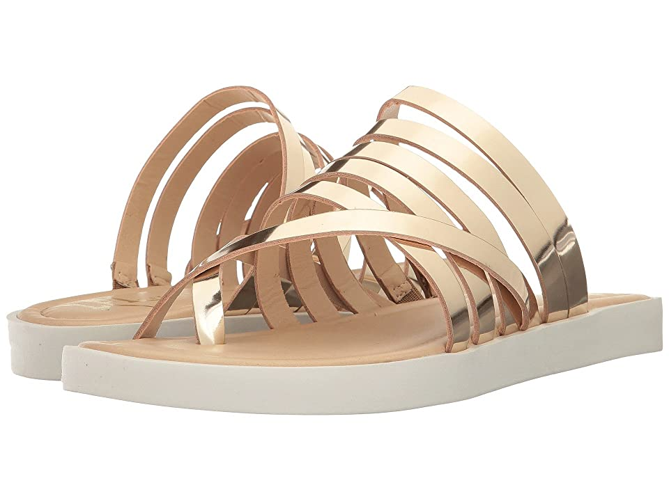 LFL by Lust For Life Jupiter (Light Gold) Women