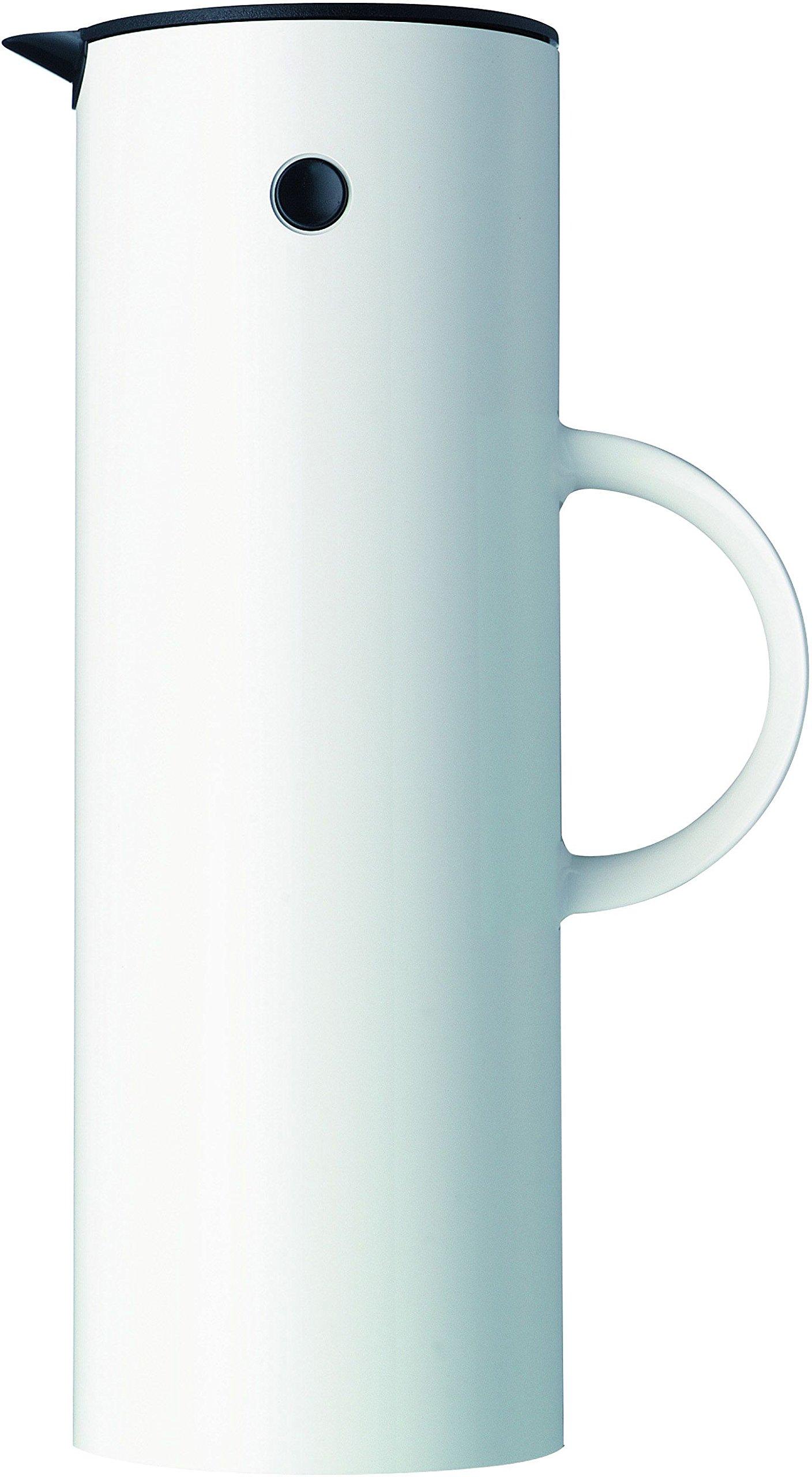 스텔톤 저그 1리터 - 6 컬러 Stelton EM77 Vacuum Jug, 338 oz