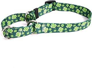 Yellow Dog Design Martingale Collar
