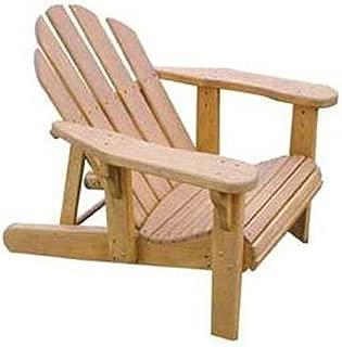 Best paper adirondack chair Reviews