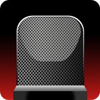 Dj Software App Ios