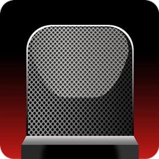 Best ipad guitar amp apps Reviews
