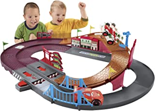Best fisher price shake and go cars 2 Reviews
