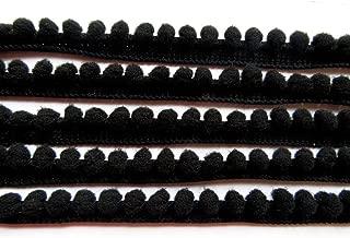 Best ribbon pillow craft Reviews