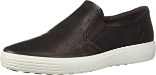 Best moose leather shoes Reviews