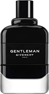 Gentleman Givenchy Paris Eau de Parfum Spray 50ml
