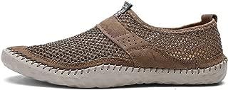 Sneaker Shoes 2018 Spring Summer Men Espadrilles Shoe Breathable Male Shoe Adult Sneaker