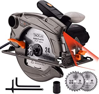 TACKLIFE 1500W 4700RPM