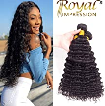 rio deep wave hair