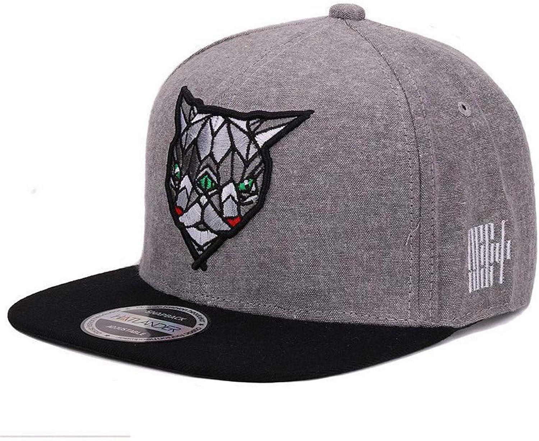 AILIUJUNBING Devil Eyes Baseball Caps Retro Hats Caps for Men Women Unisex