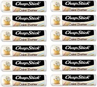 Best chapstick brands list Reviews