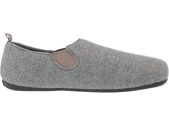 Camper Wabi K100355-003 Casual Shoes Men