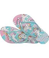 Slim My Little Pony Flip-Flop (Toddler/Little Kid/Big Kid)