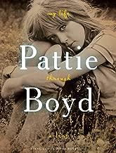 Pattie Boyd: My Life Through a Lens