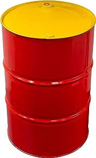 SHELL TURBO T 32 HIGH PERFORMANCE STEAM TURBINE OIL 209LTR