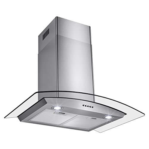 Kitchen Exhaust Fan Amazon Com