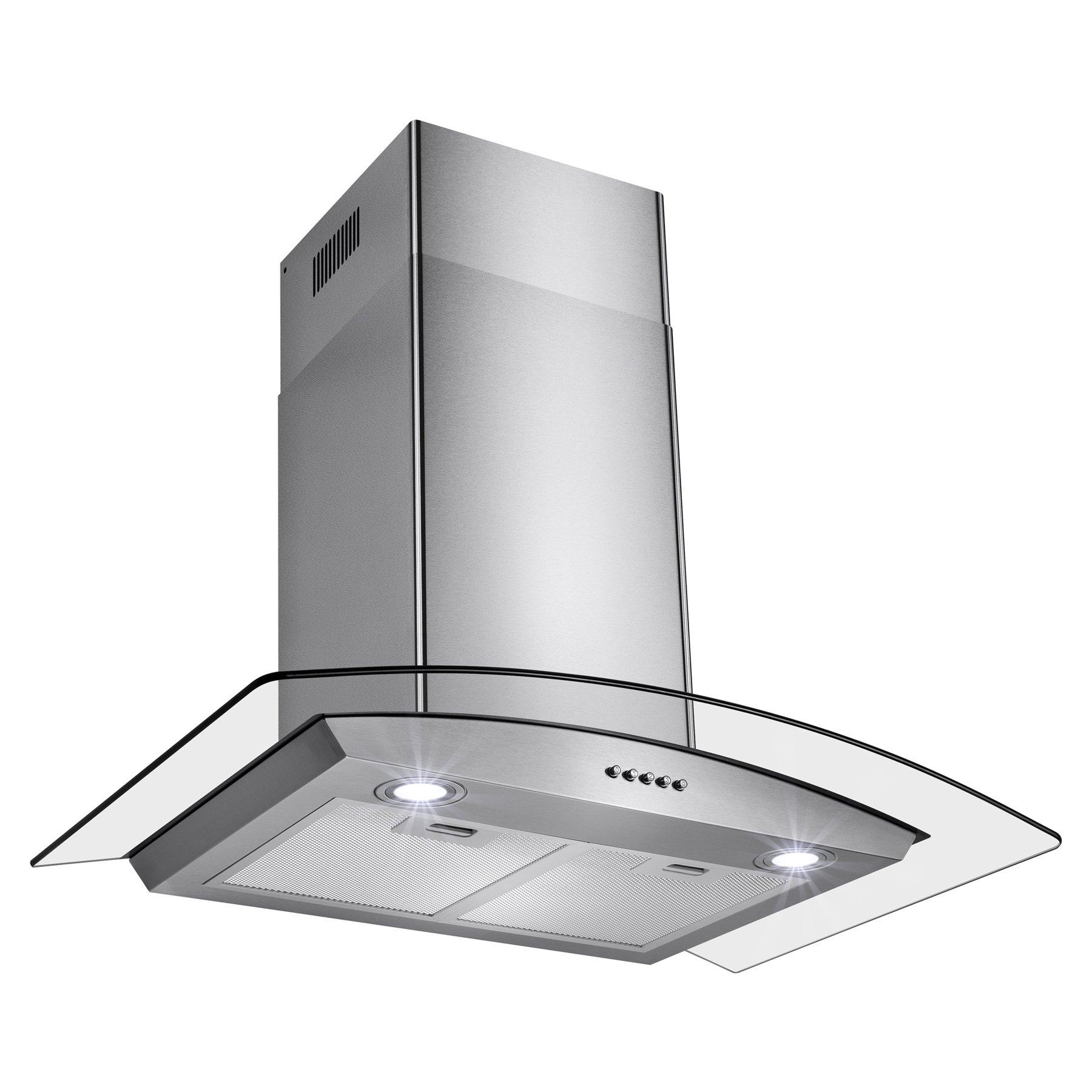 kitchen exhaust fan amazon com rh amazon com kitchen ceiling exhaust fan home depot kitchen ceiling exhaust fan lowes