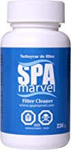 Spa Marvel Filter Cleaner (8 oz) (1)