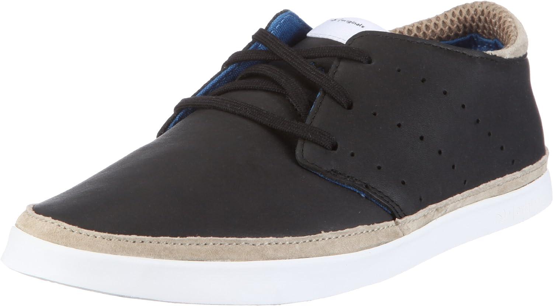 Adidas Adidas Originals Chord G51016 Unisex - Erwachsene Turnschuhe  Schnelle Lieferung und kostenloser Versand für alle Bestellungen