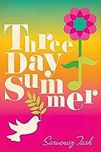 Best three day summer Reviews